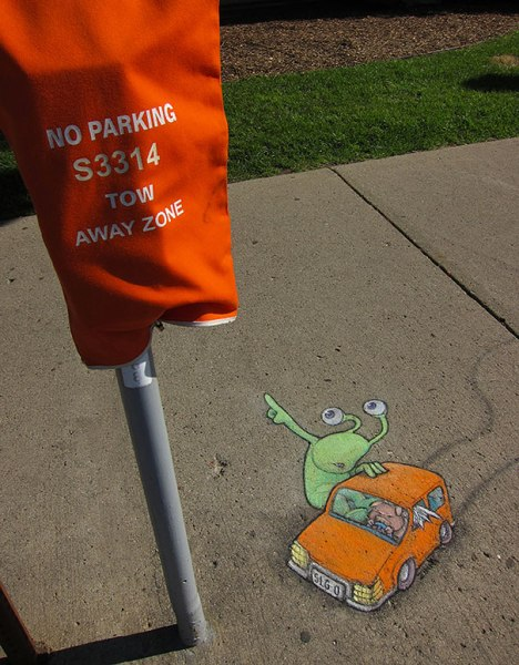sluggo-chalk-drawings-street-art-david-zinn-4