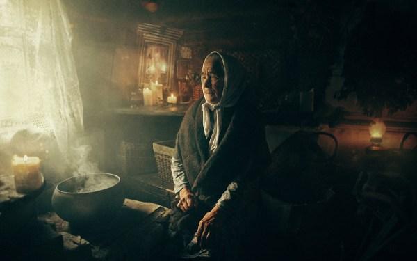 Фото: Дмитрий Рогожкин