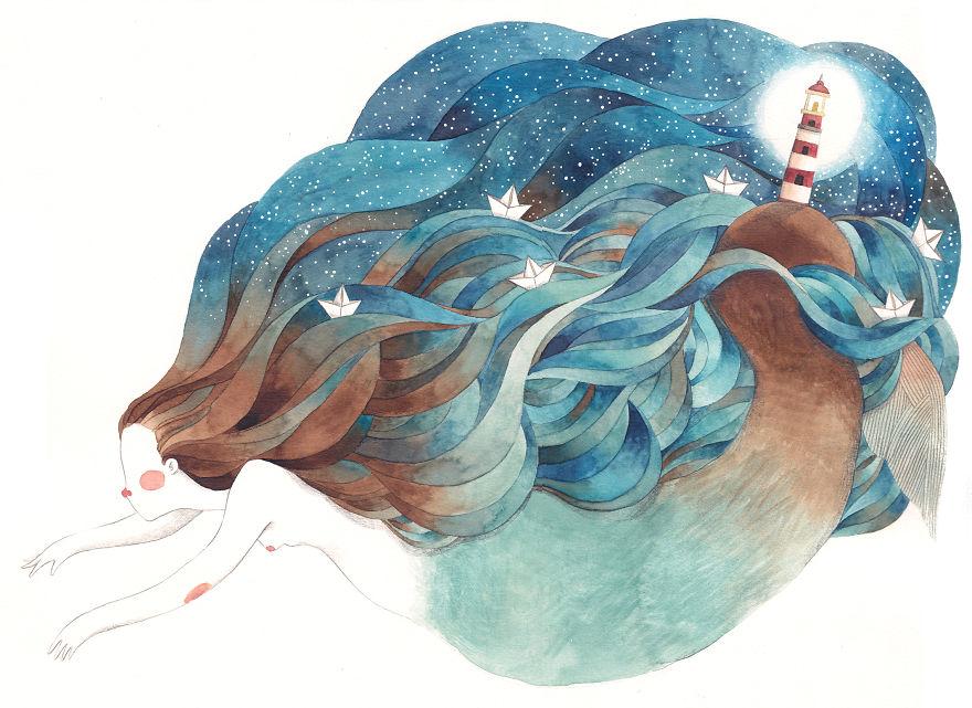 light-house-mermaid-petit-57bc45f7824d0__880
