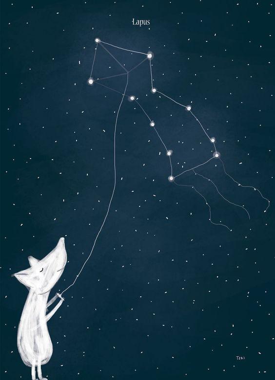 Иллюстрация: Katerina Nikolovska