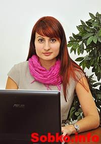 Онлайн круглый стол Управление развлекательным центром