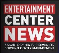 Прочитай подборку журнала «Новости развлекательных центров»
