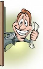 3-я часть Учебника по созданию руководств по оперированию для семейных развлекательных центров