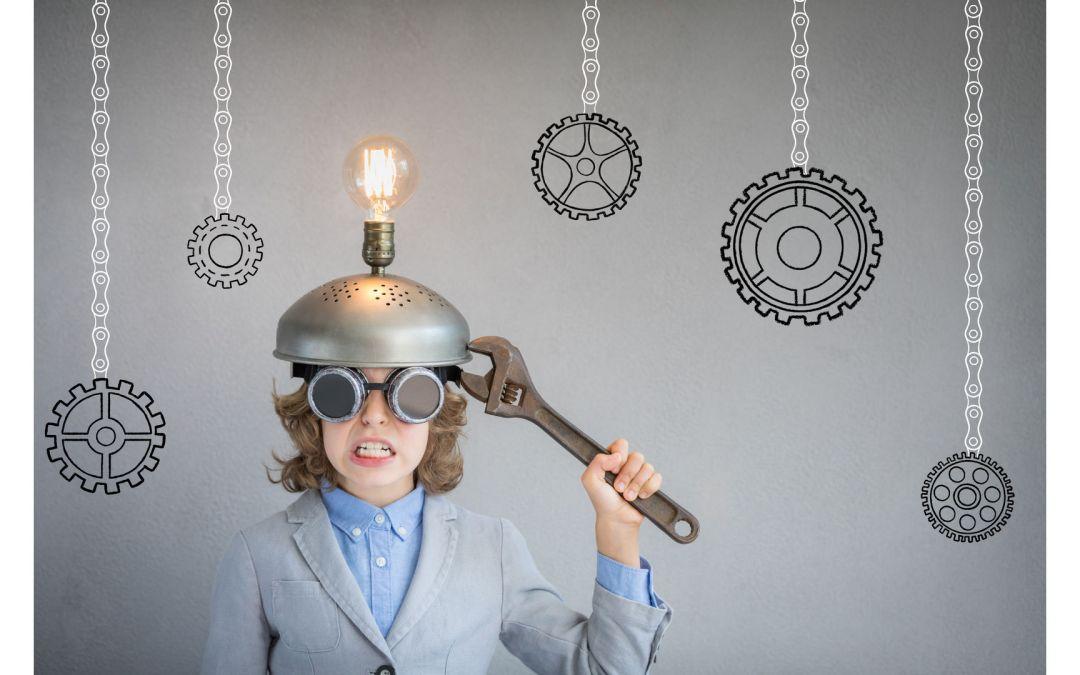 Виртуальная реальность образование