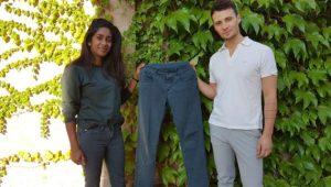 sobo-alsace-jeans-x789-FRANCE BLEU ALSACE-jeans alsacien