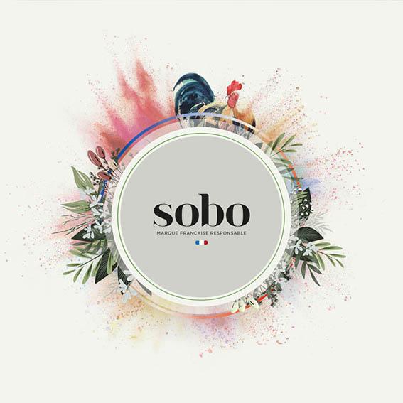 sobo-marque responsable-francaise