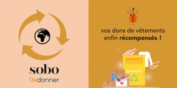 sobo-recompense-recycler-redonner