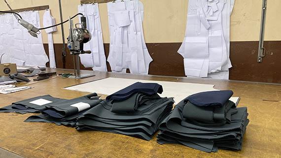 decoupe-ATELIER-jeans-x789-sobo