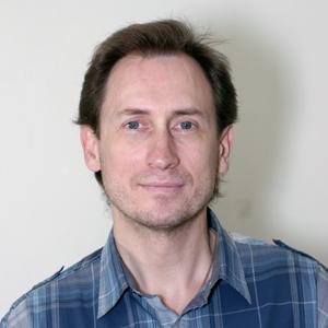 Alexander Sobolevsky – PI /Associate Professor