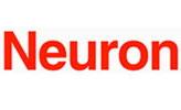 Neuron logo