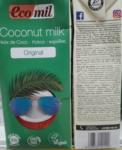 IMG 20170525 113813 122x150 Mleko roślinne do kawy, porównanie. Część II