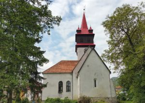 rimavske-brezovo-kostol