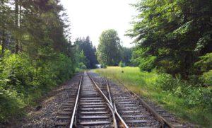 zbojska-zeleznica-trat