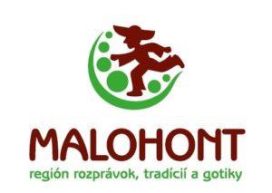 malohont-logo