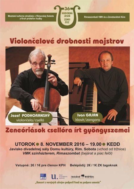 violoncelove-drobnosti-majstrov