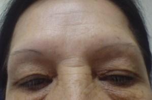 Micropigmentação Sobrancelhas