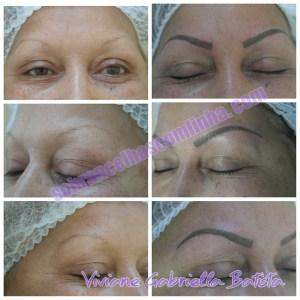 micropigmentação sobrancelhas olhos (12)
