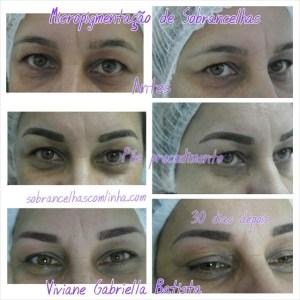 micropigmentação sobrancelhas olhos (2)