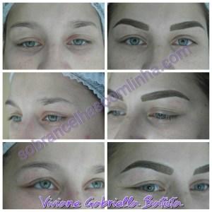 micropigmentação sobrancelhas olhos (8)