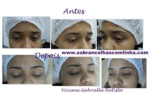 sobrancelhascomlinha (2)