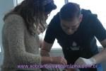 curso de depilação com linha, Curso Depilação com Linha, curso design de sobrancelhas, Curso Designer de Sobrancelhas, curso sobrancelhas com linha