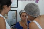 curso design de sobrancelhas e depilação com linha