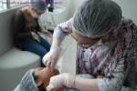 curso depilação com linha