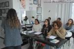 curso design de sobrancelha e depilação com linha