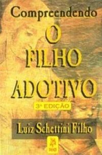 _COMPREENDENDO_O_FILHO_ADOTIVO_1317244413B