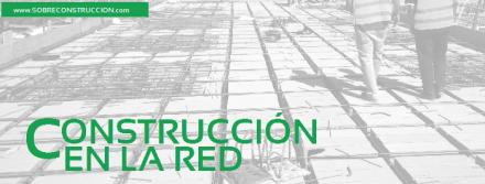 Construccic3b3n-en-la-red2