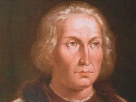 cristobal-colon-y-el-descubrimiento-de-america-retrato