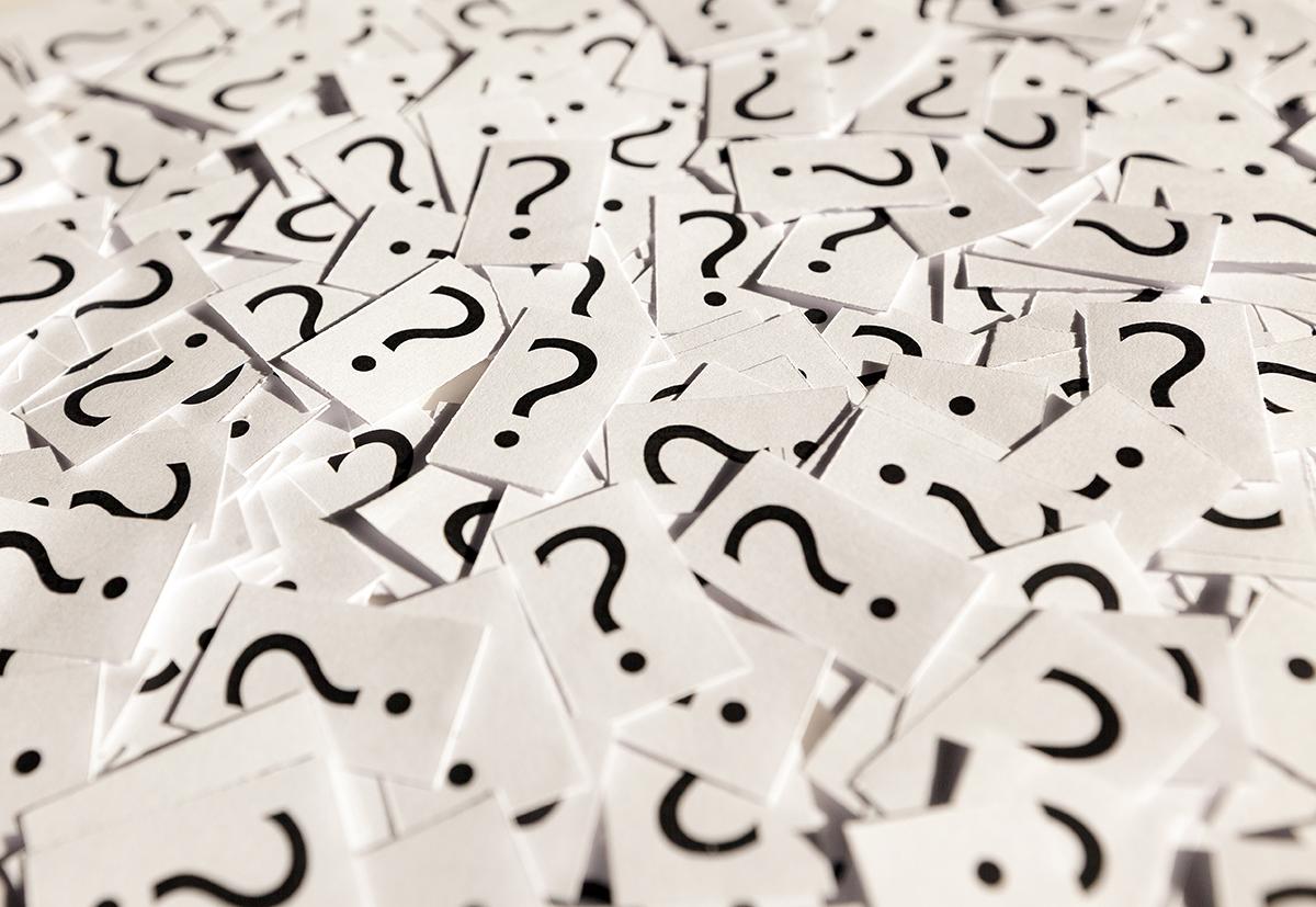 Perguntas e respostas de Fevereiro! – No fio da navalha Ep.06