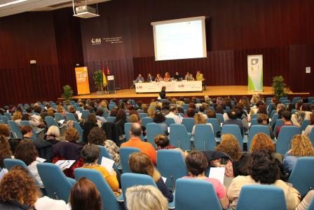 i_encuentro_administrativos_salud