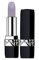rouge-dior-cloudy-matte-380