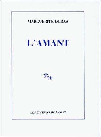 https://i2.wp.com/sobusygirls.fr/uploads/2015/07/l-amant-marguerite-duras-3.jpg