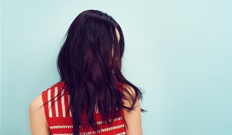 10 coiffures parfaites pour les cheveux