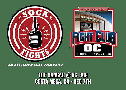 SoCa-Fights-Fight-Club-OC