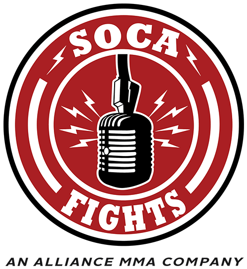 SoCa-Fights