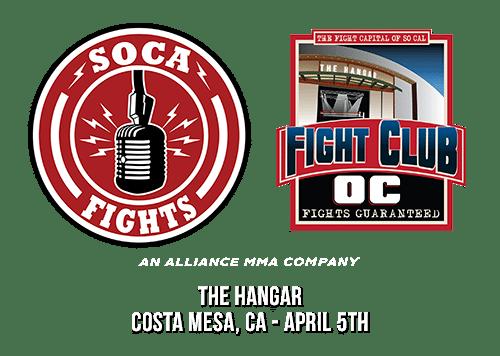 SoCa-Fights-Fight-Club-OC-4-5-18