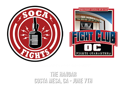 SoCa-Fights-Fight-Club-OC-6-7-18