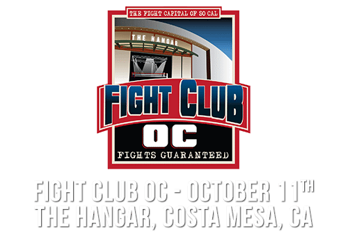 Fight-Club-OC-Boxing-and-MMA-October-11-2018