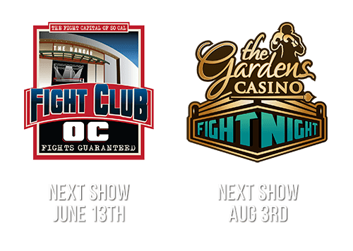 Fight-Club-OC-and-The-Gardens-Casino-Fight-Night-2019
