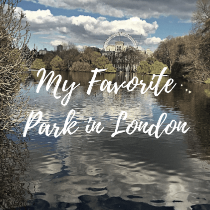 my-favorite-park-in-london-1