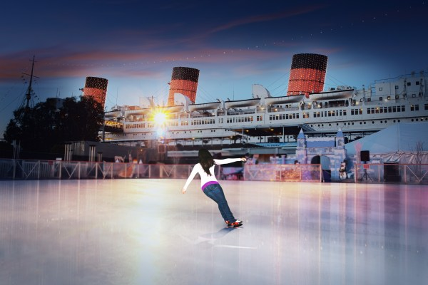2014QUEENMARY_CHILL_IceRink