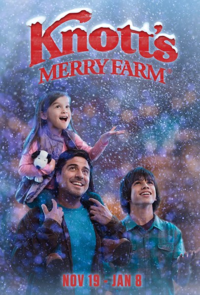 merry-farm-snow-and-glow-hero-shot-with-family
