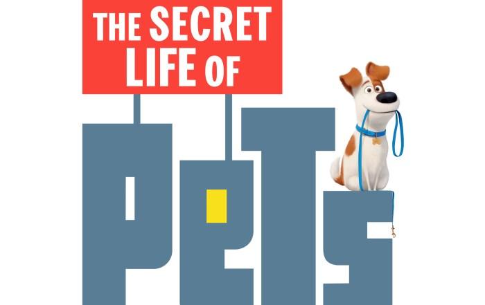 SLP - Opening Date Logo