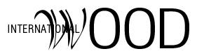 Celebrity Los Angeles Interior Designer Lori Dennis International Wood Logo
