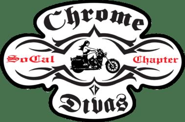 SoCal Chrome Divas