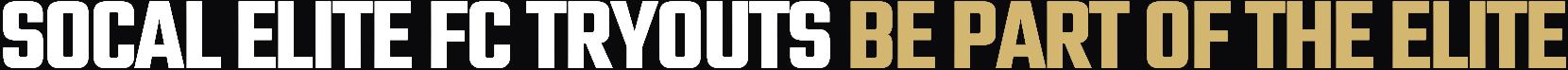 trypouts-cta-title1