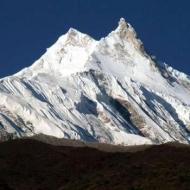 Treks Himalaya P